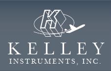 Kelley Instruments, Inc